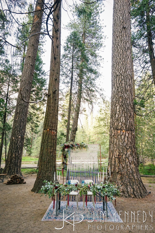 Yosemite-Wedding-Photos-0171.JPG