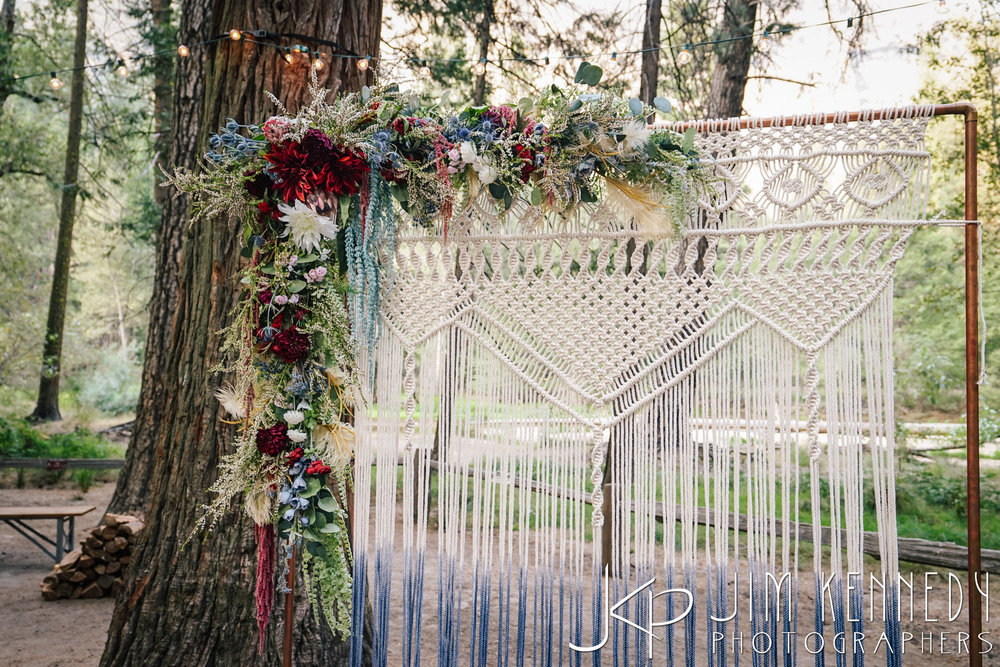 Yosemite-Wedding-Photos-0174.JPG