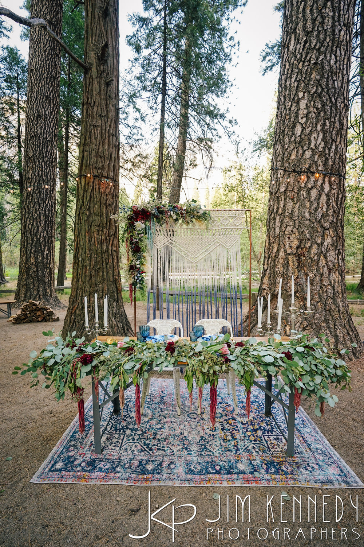Yosemite-Wedding-Photos-0173.JPG