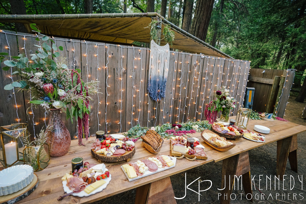 Yosemite-Wedding-Photos-0179.JPG