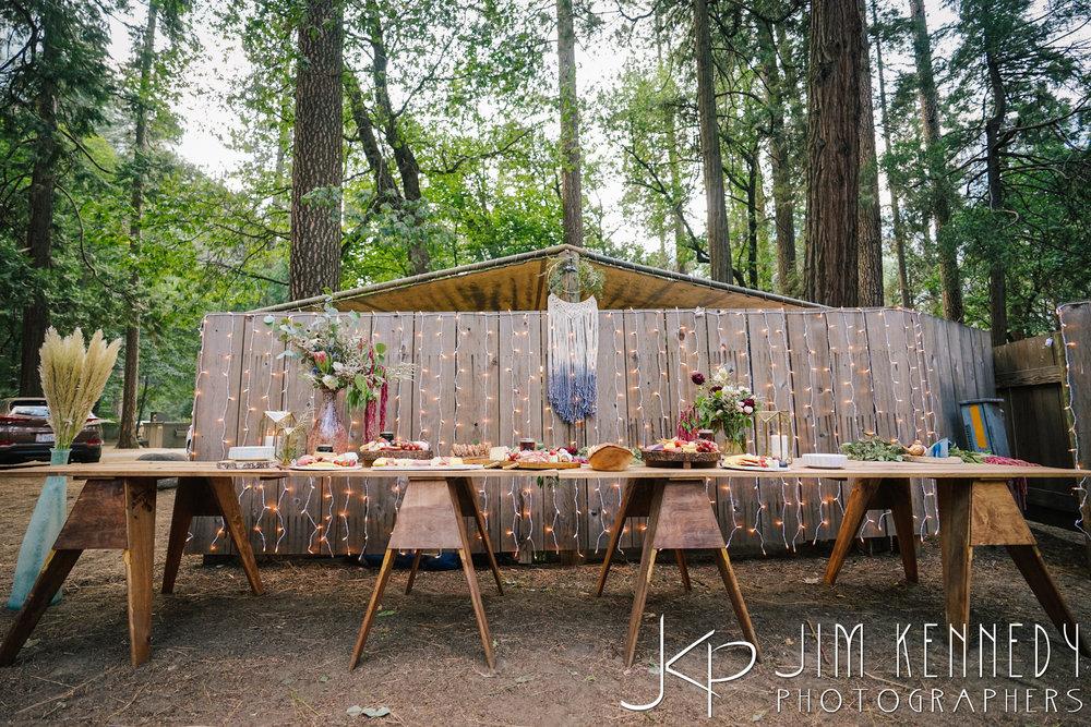 Yosemite-Wedding-Photos-0180.JPG