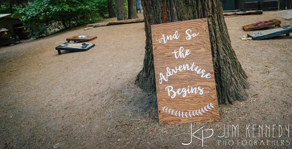 Yosemite-Wedding-Photos-0181.JPG