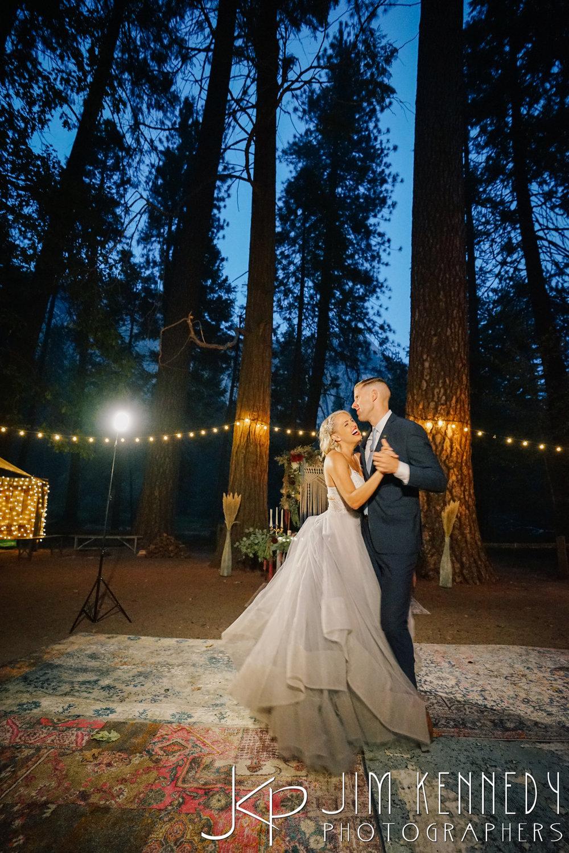 Yosemite-Wedding-Photos-0183.JPG