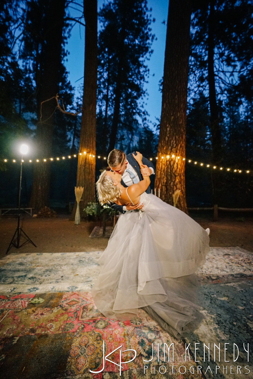 Yosemite-Wedding-Photos-0184.JPG