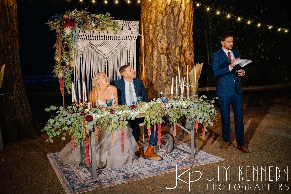 Yosemite-Wedding-Photos-0185.JPG
