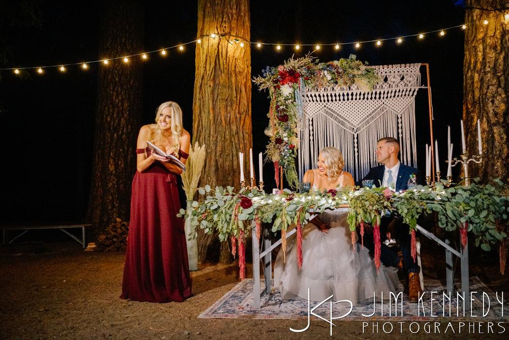 Yosemite-Wedding-Photos-0188.JPG