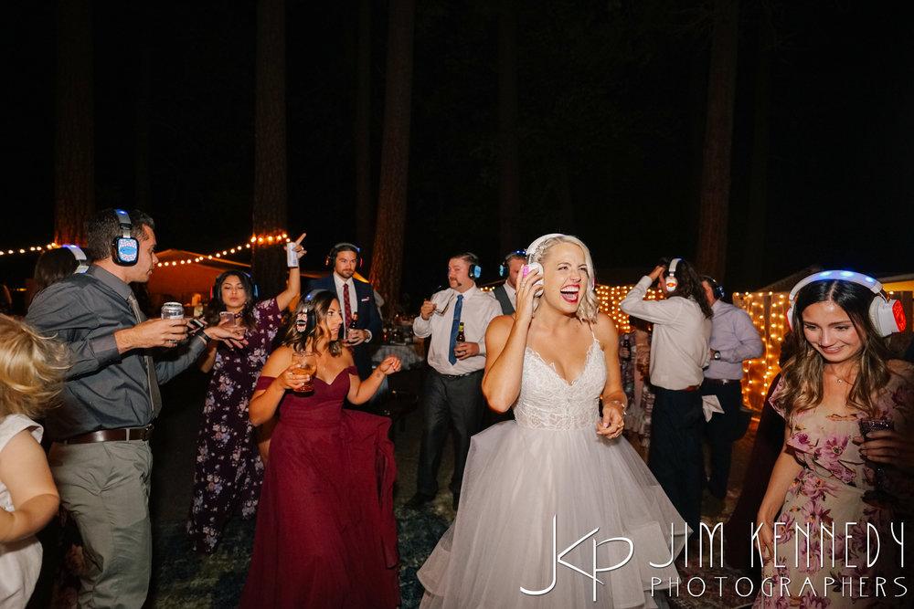 Yosemite-Wedding-Photos-0191.JPG