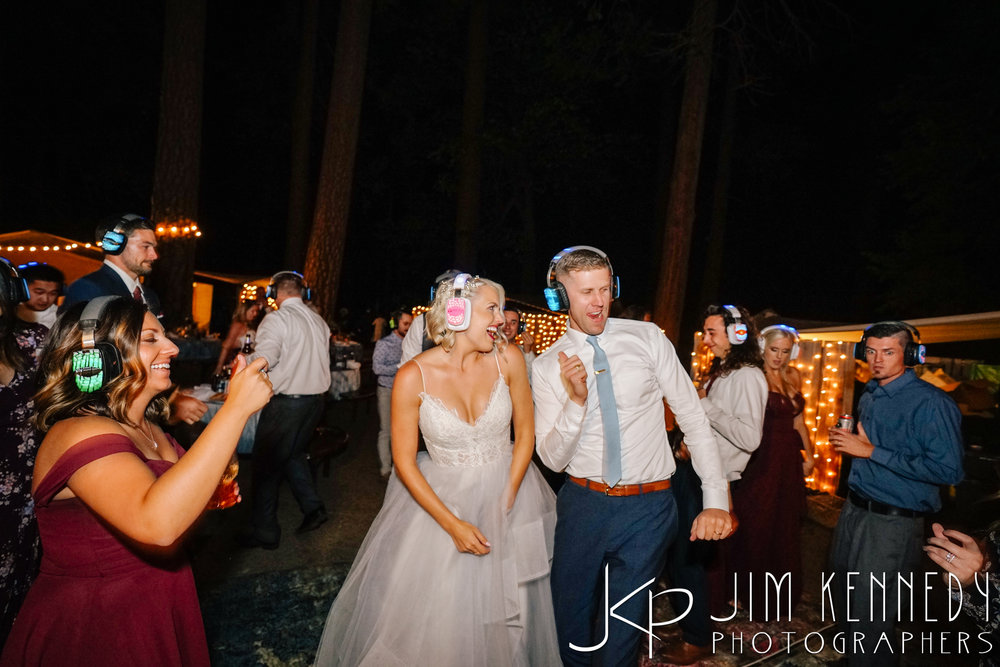 Yosemite-Wedding-Photos-0192.JPG