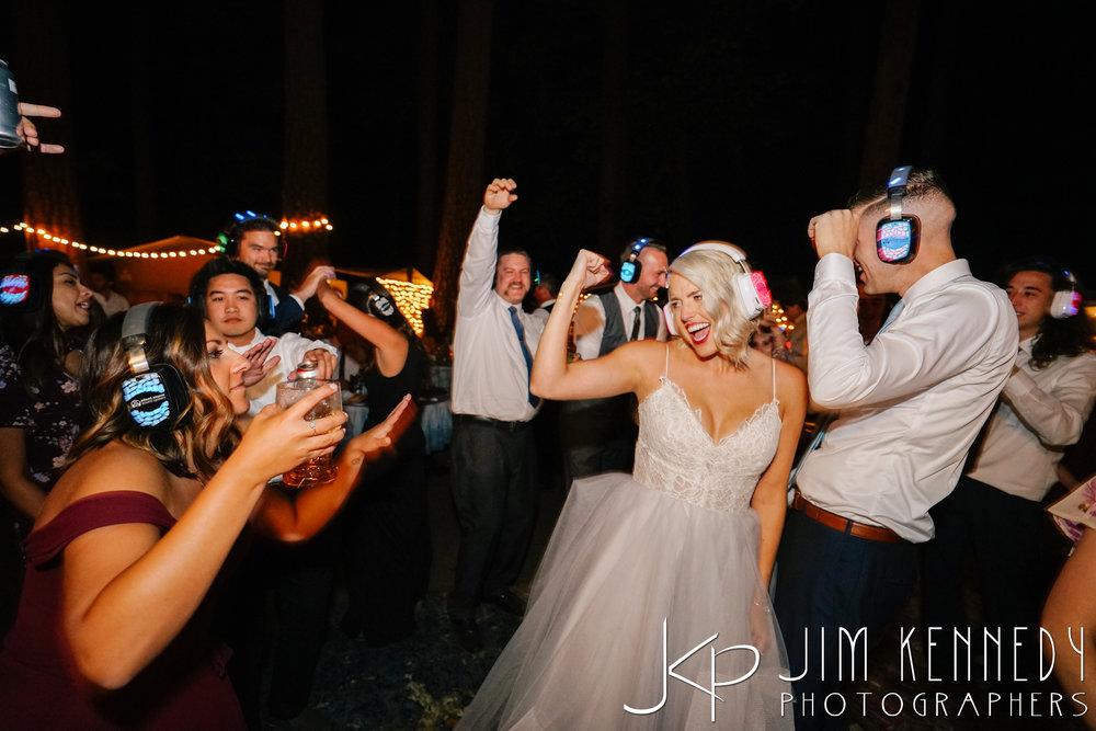 Yosemite-Wedding-Photos-0193.JPG