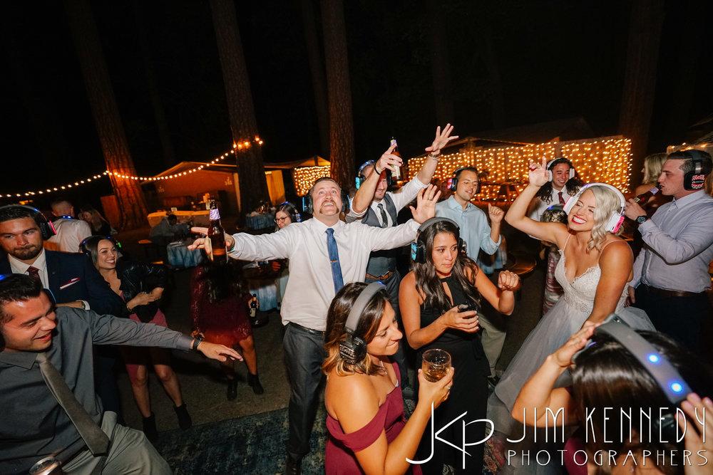 Yosemite-Wedding-Photos-0194.JPG