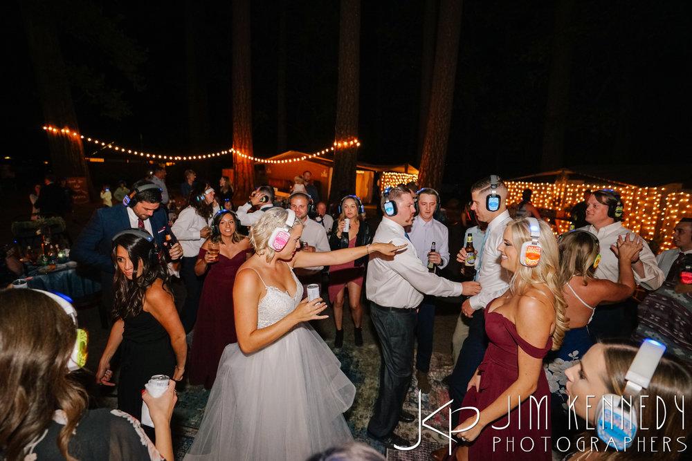 Yosemite-Wedding-Photos-0196.JPG