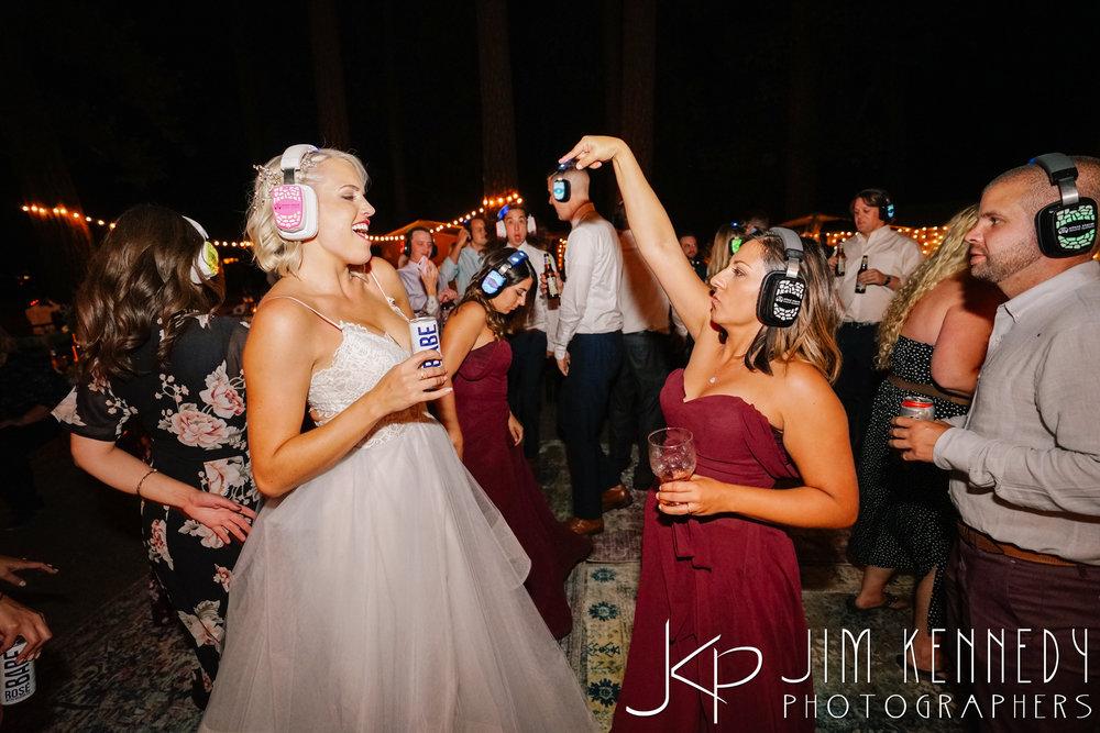 Yosemite-Wedding-Photos-0197.JPG