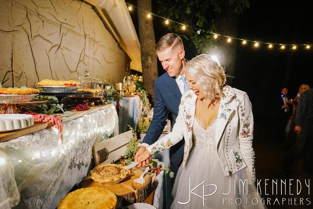 Yosemite-Wedding-Photos-0200.JPG