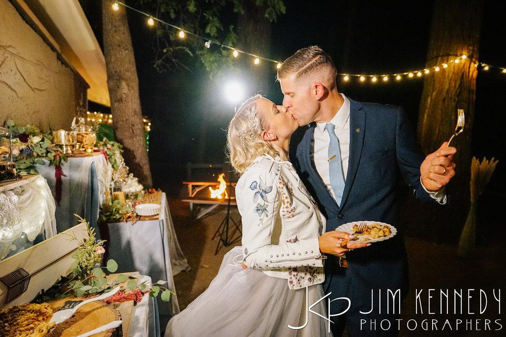 Yosemite-Wedding-Photos-0201.JPG