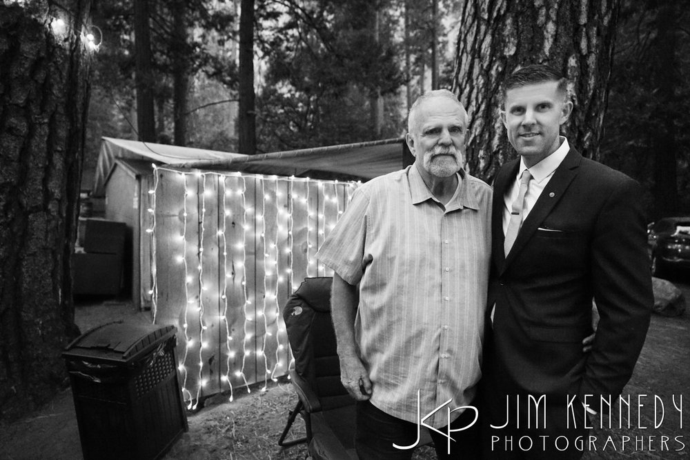 Yosemite-Wedding-Photos-0202.jpg