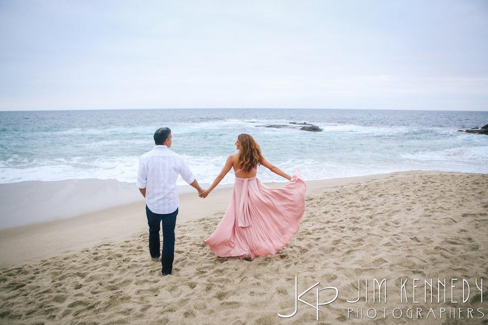 Treasure-Island-Laguna-Beach-0052.JPG