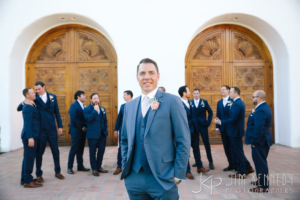 la_quinta_resort_wedding-.jpg