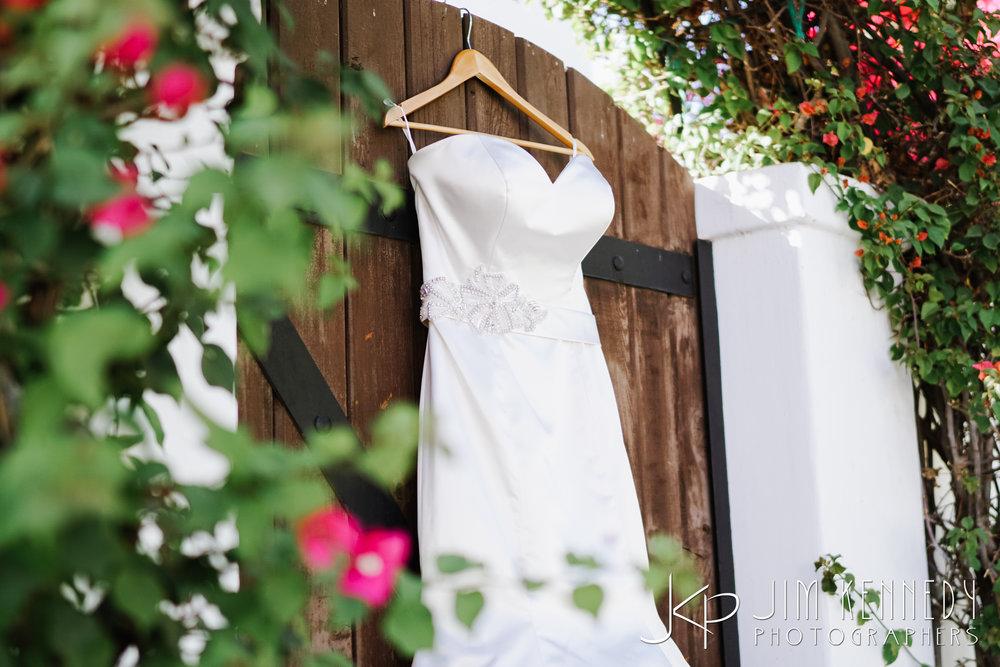 la_quinta_resort_wedding-0447.jpg