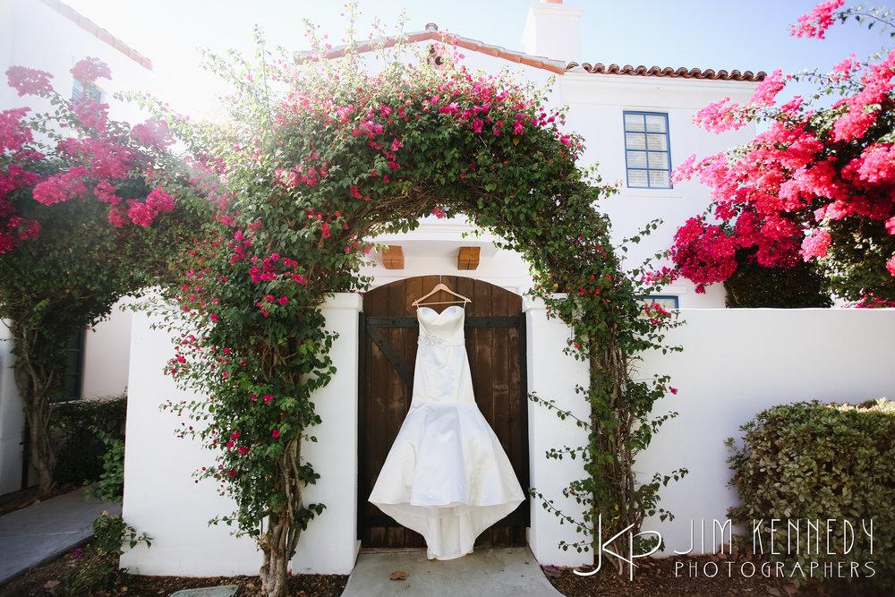 la_quinta_resort_wedding-0391.jpg