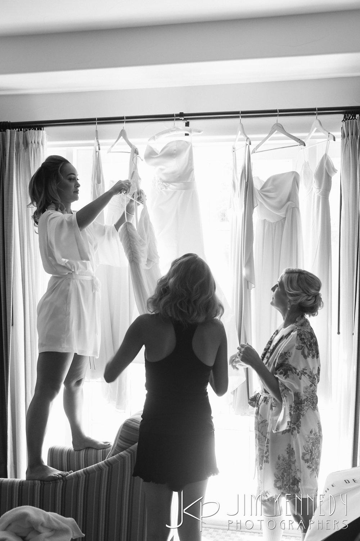 la_quinta_resort_wedding-0503.jpg