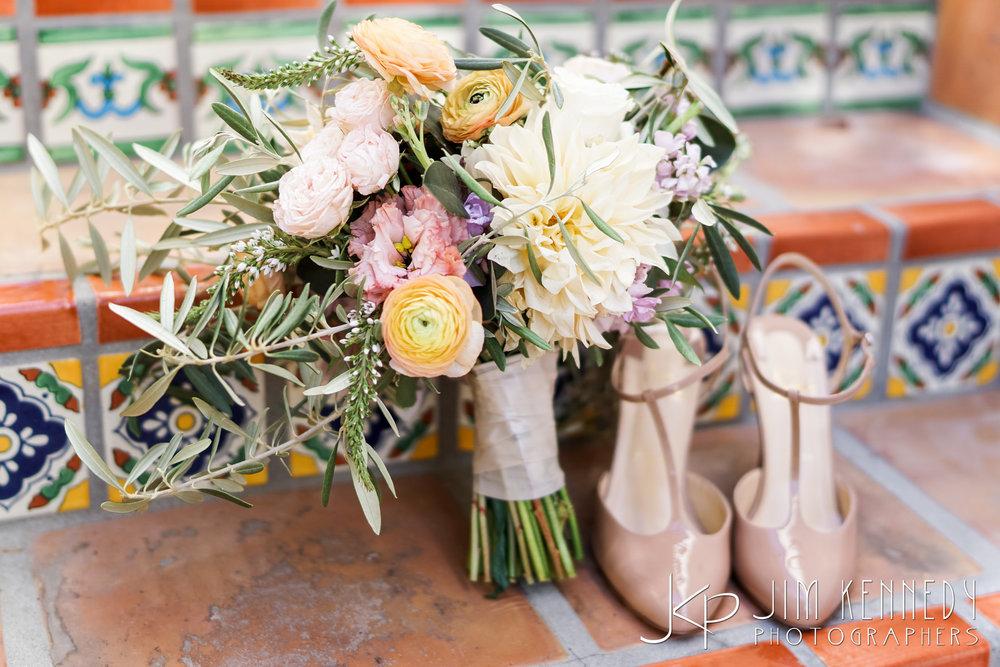 la_quinta_resort_wedding-0528.jpg