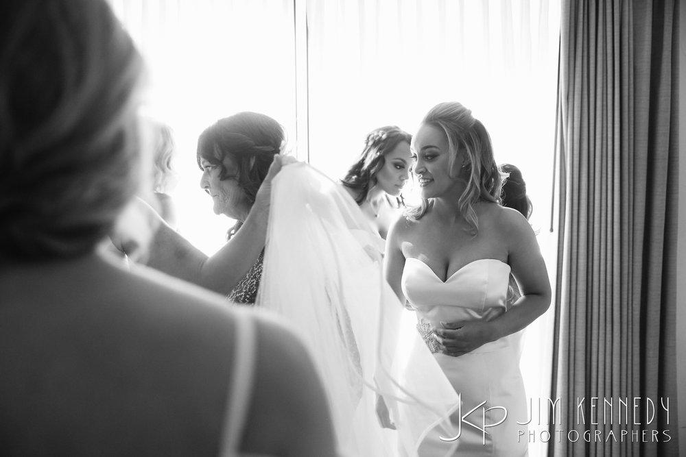 la_quinta_resort_wedding-1415.jpg