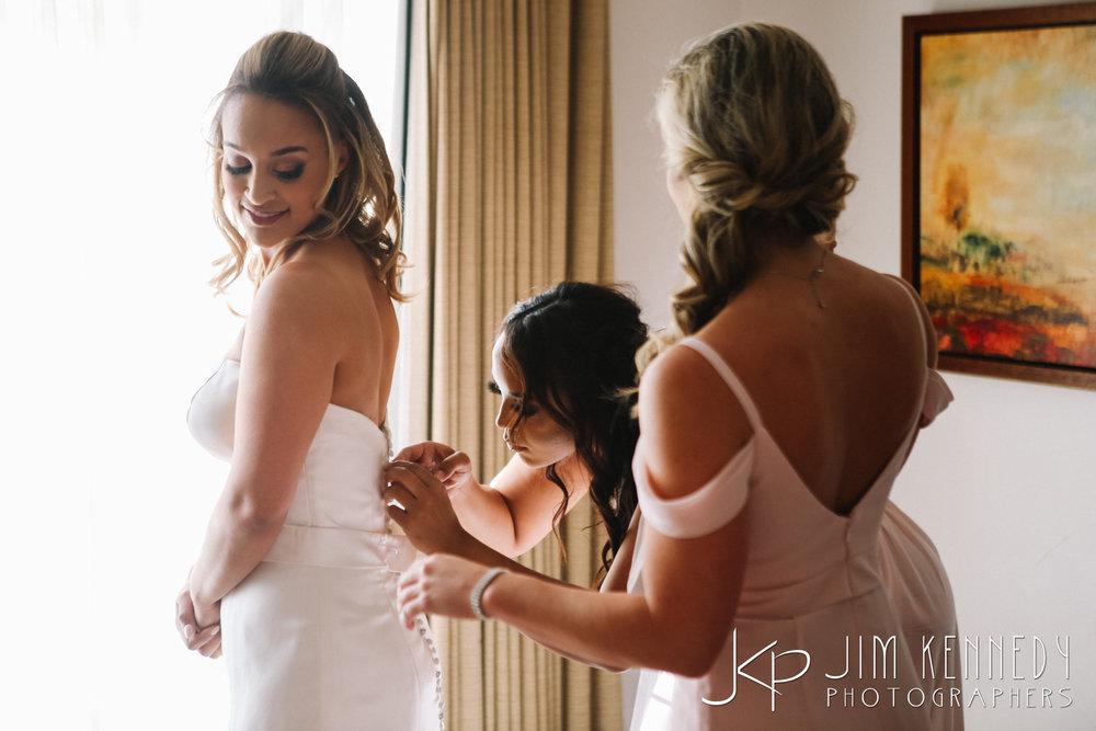la_quinta_resort_wedding-1462.jpg