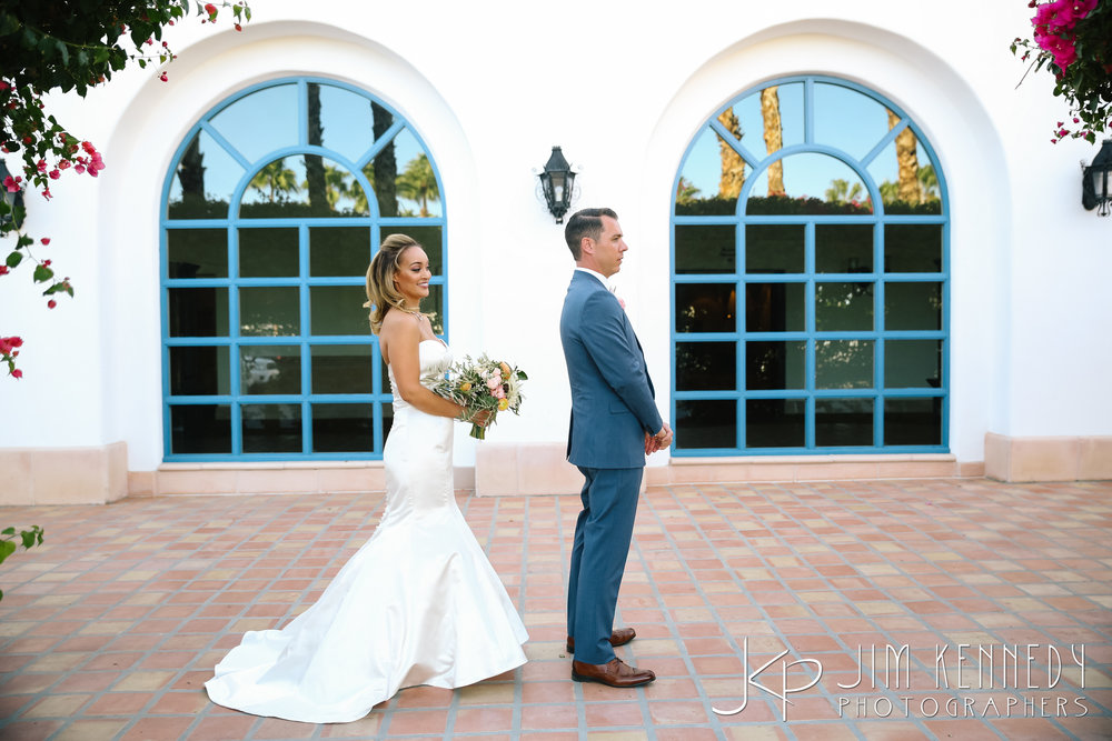 la_quinta_resort_wedding-1816.jpg