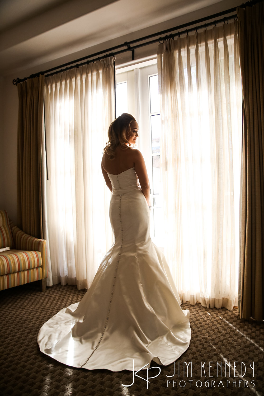 la_quinta_resort_wedding-1659.jpg
