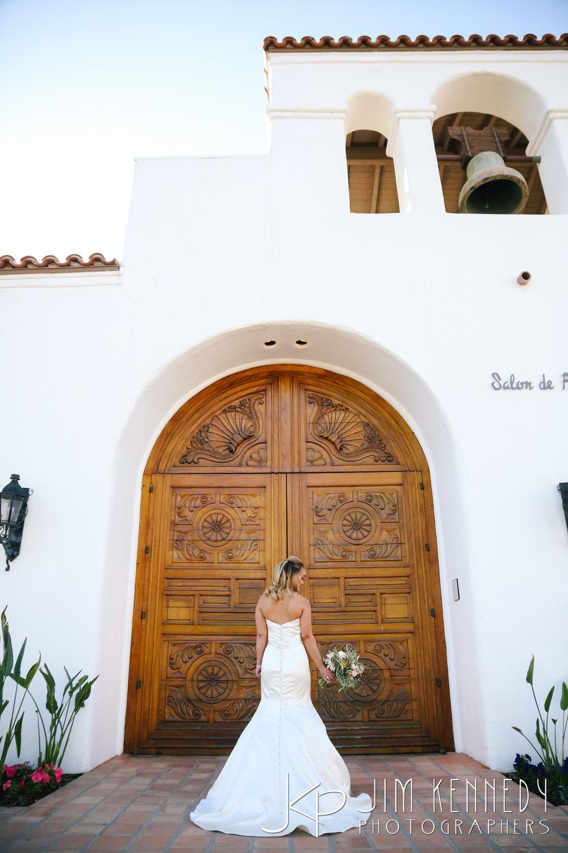 la_quinta_resort_wedding-2112.jpg