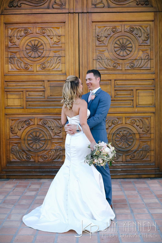 la_quinta_resort_wedding-2164.jpg