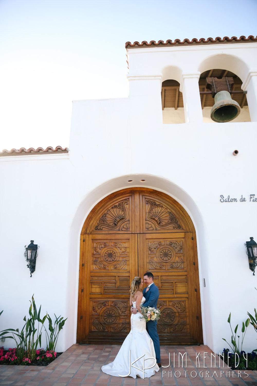 la_quinta_resort_wedding-2261.jpg