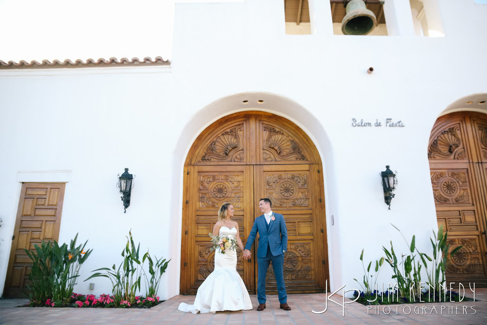 la_quinta_resort_wedding-2376.jpg