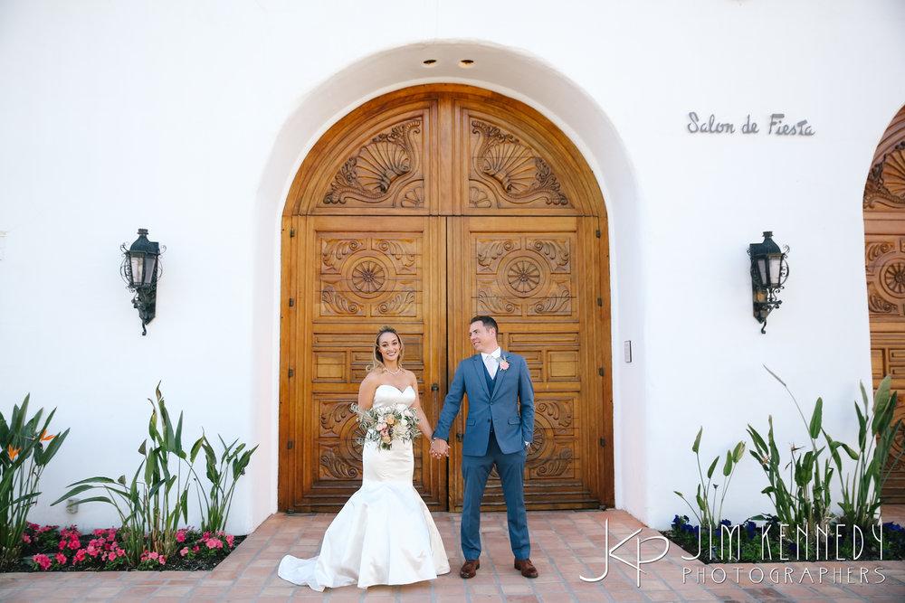 la_quinta_resort_wedding-2389.jpg