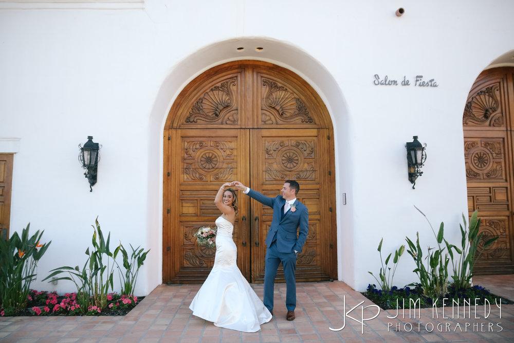 la_quinta_resort_wedding-2412.jpg
