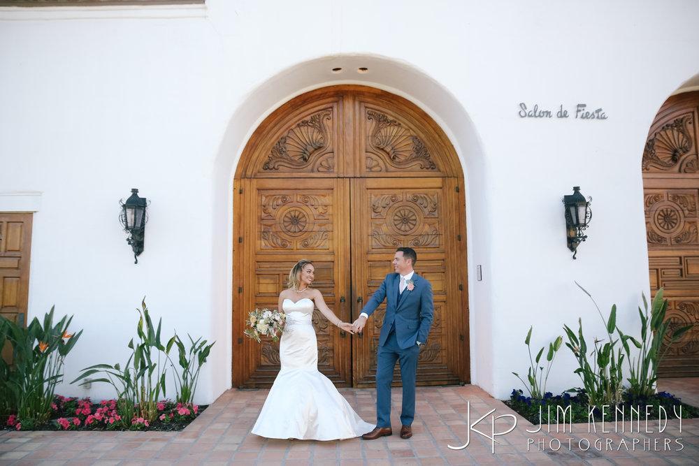 la_quinta_resort_wedding-2417.jpg