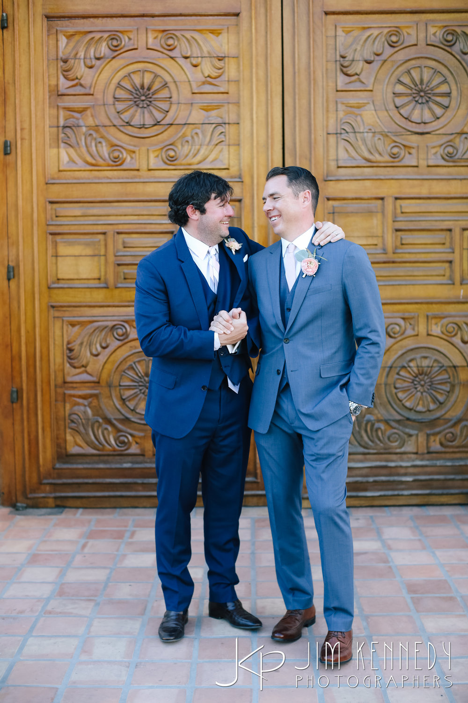la_quinta_resort_wedding-2678.jpg