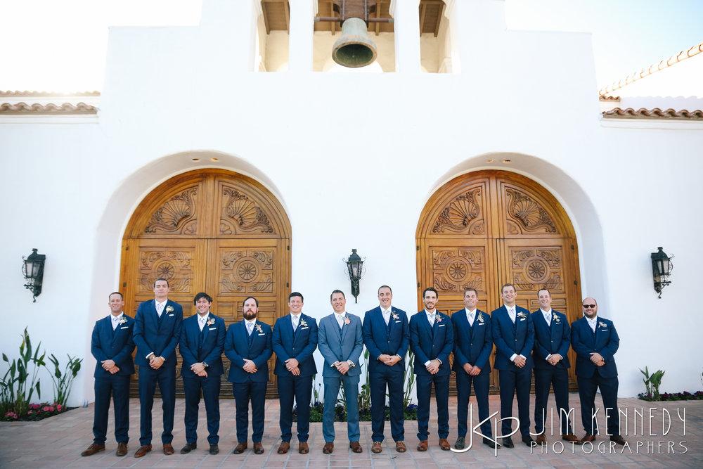 la_quinta_resort_wedding-2721.jpg