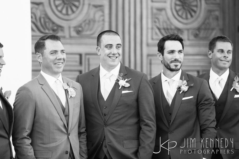 la_quinta_resort_wedding-2774.jpg