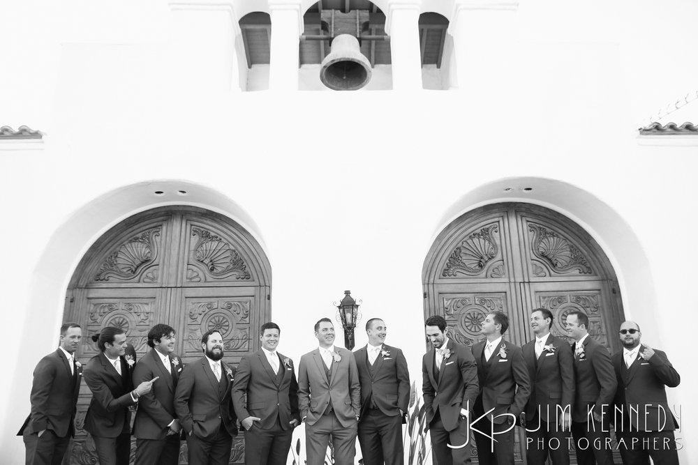 la_quinta_resort_wedding-2842.jpg