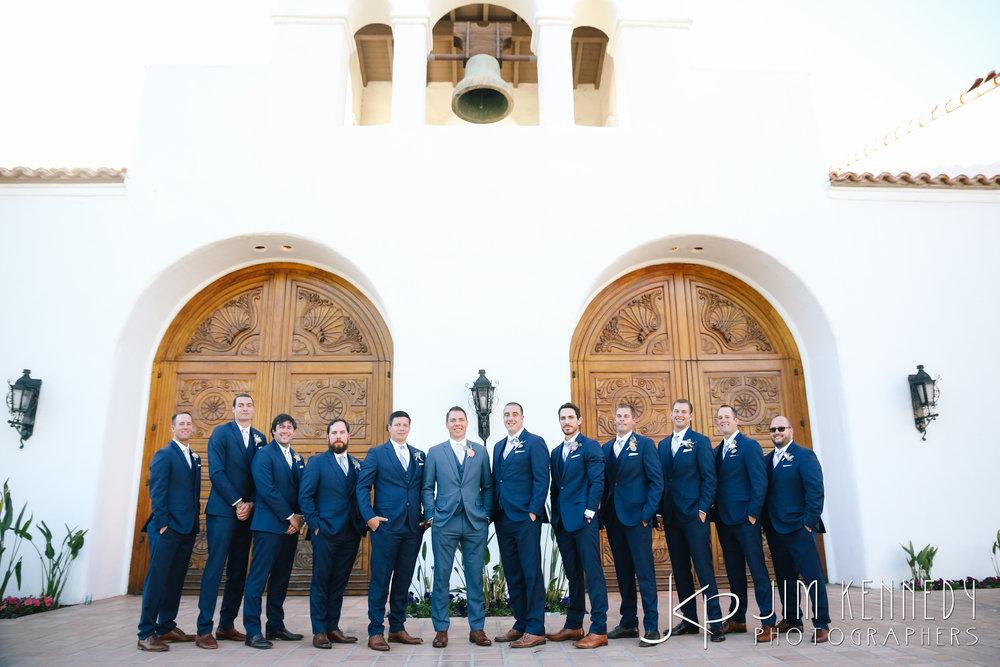 la_quinta_resort_wedding-2791.jpg