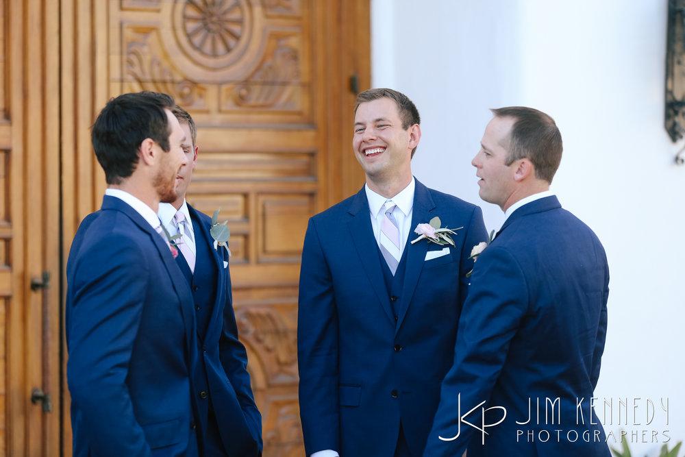 la_quinta_resort_wedding-2887.jpg