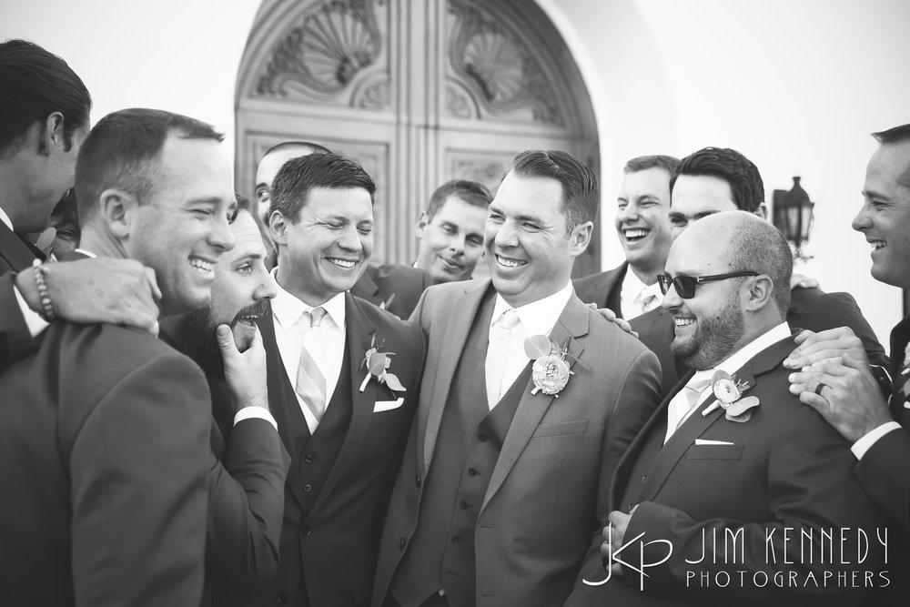 la_quinta_resort_wedding-2983.jpg