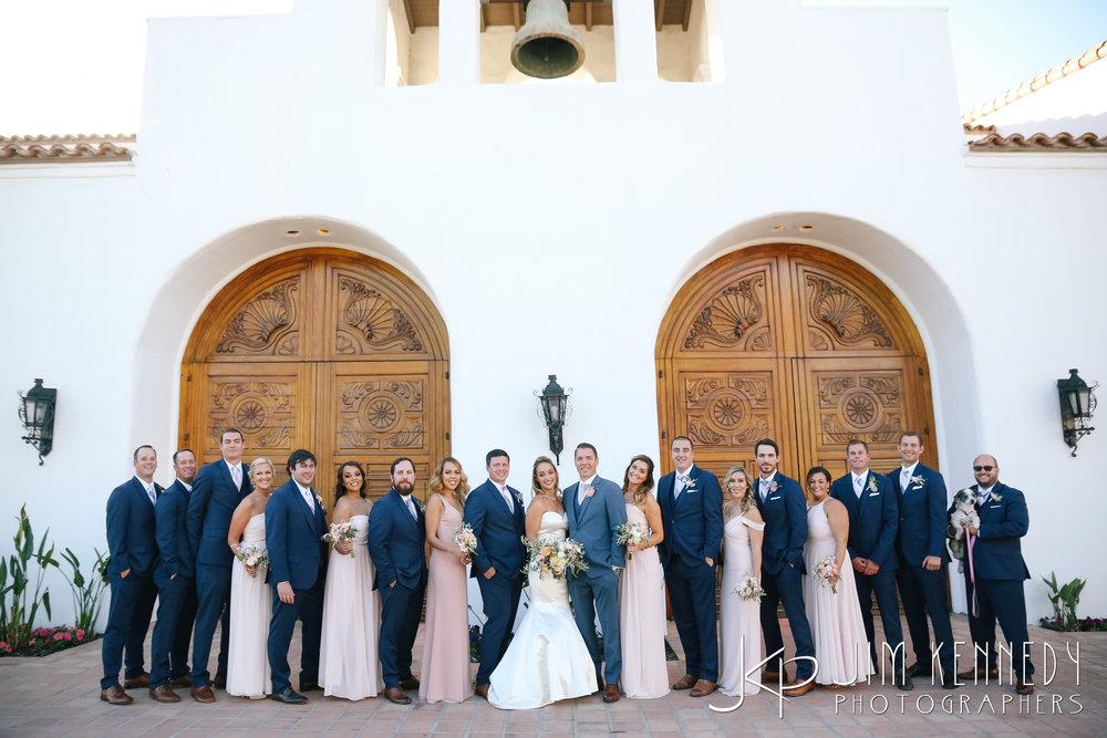 la_quinta_resort_wedding-3035.jpg