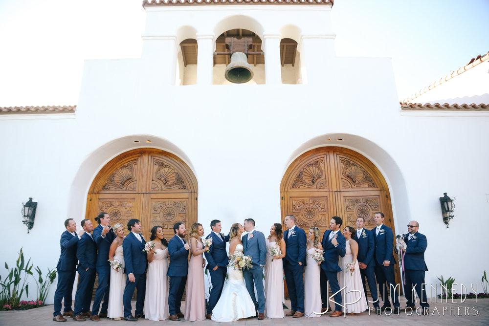 la_quinta_resort_wedding-3069.jpg