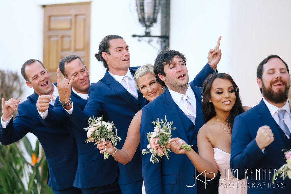 la_quinta_resort_wedding-3081.jpg