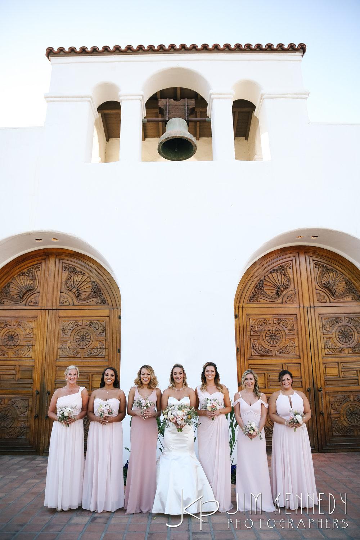 la_quinta_resort_wedding-3314.jpg