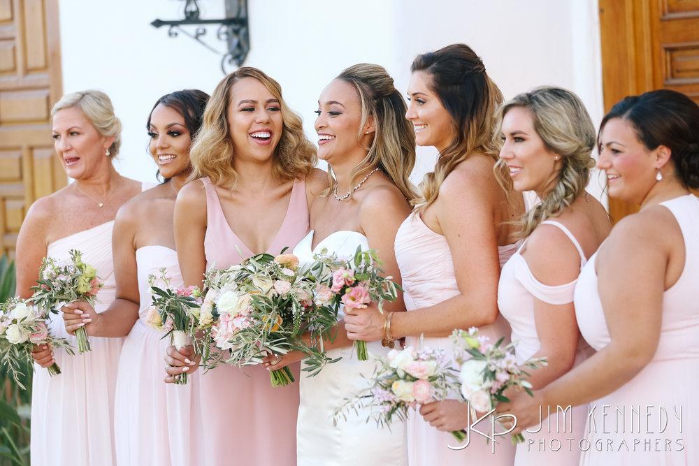 la_quinta_resort_wedding-3346.jpg