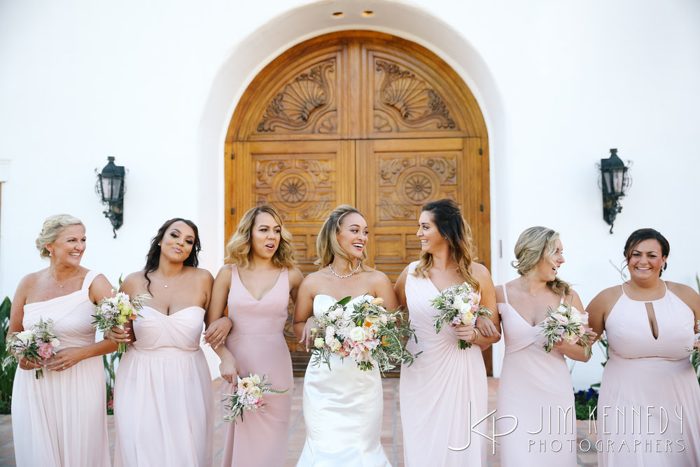 la_quinta_resort_wedding-3583.jpg