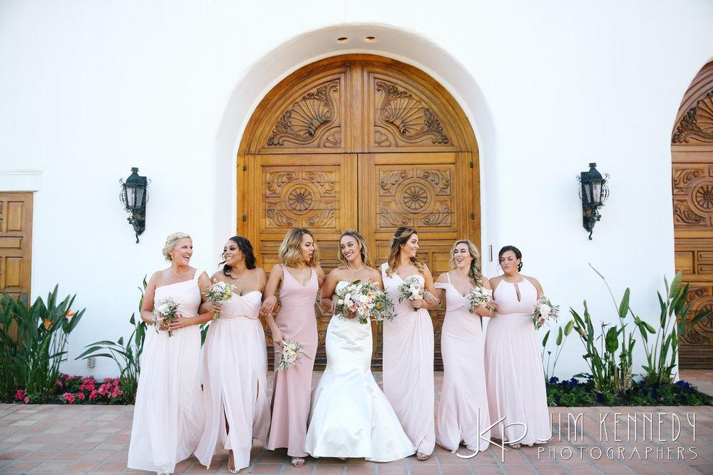 la_quinta_resort_wedding-3568.jpg